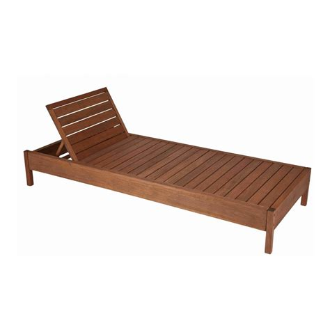 Modular Grass - Chaise lounge sin cojines - intemperie ...