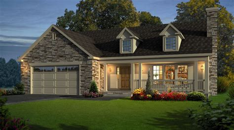 Modular Homes for Sale | Immediate Delivery Homes
