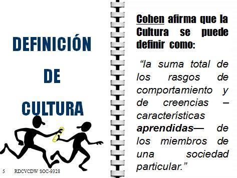 Módulo 3 - Tema 6 - Página web de sociologiacrubo