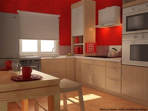 Modulo Cocina Leroy Merlin. Perfect Montar Una Cocina ...