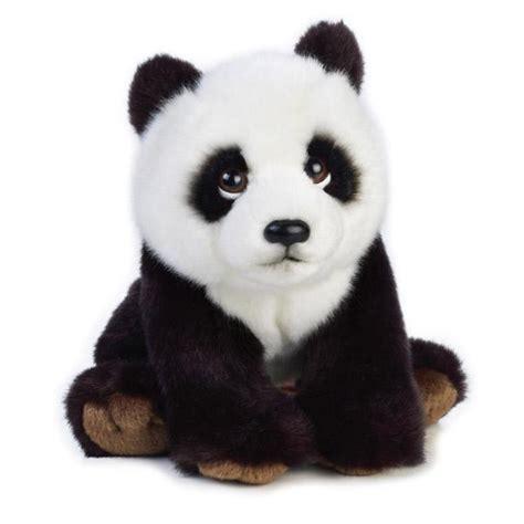 Molde oso panda peluche   Imagui