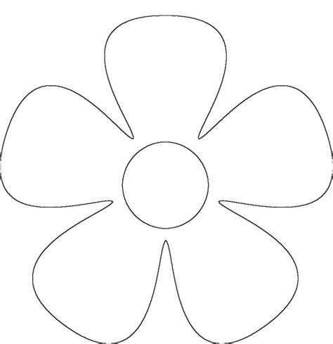 Patrones De Flores Para Imprimir Seonegativo Com