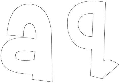 Moldes de letras carteles - Imagui