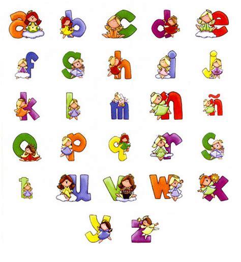 Moldes de letras para nombres - Imagui
