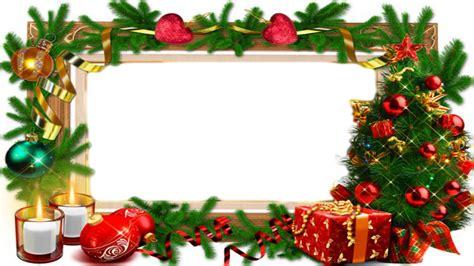 Molduras Natal 2014 png