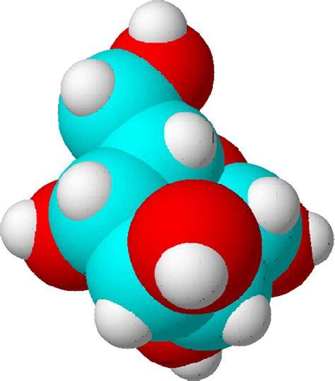Molecule - Simple English Wikipedia, the free encyclopedia
