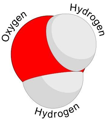 Molecules Definition: Lesson for Kids   Study.com