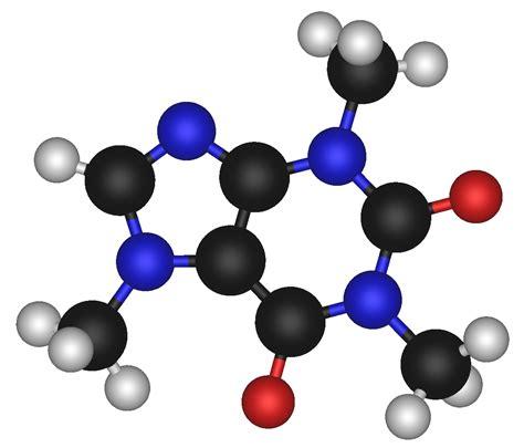 molekula - Wiktionary