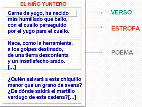 MOLINILLOS DE COLORES: abril 2013