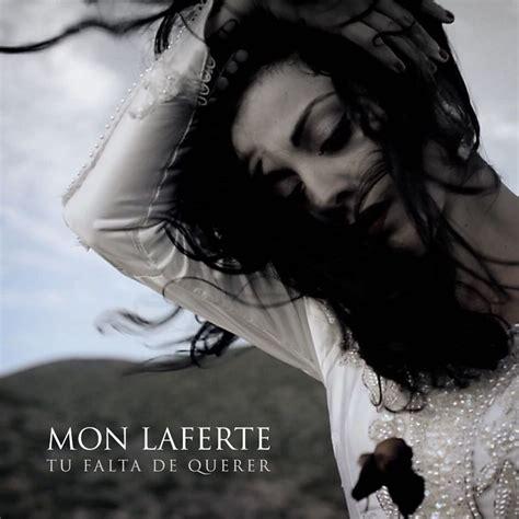 Mon Laferte – Tu Falta De Querer Lyrics | Genius Lyrics