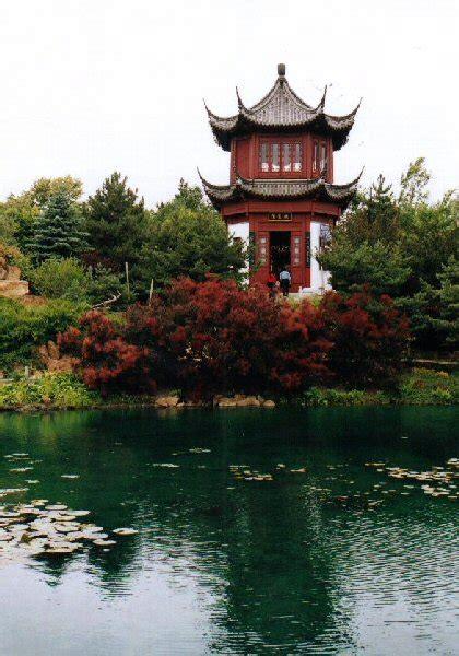 Mon voyage au Canada / Jardin_botanique_Montreal.jpg