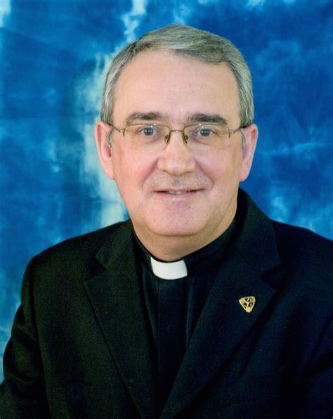 MONAGUILLOS Iglesias Catedral