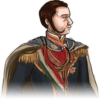Monarquía o República | Portal Académico del CCH