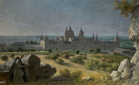Monasterios en España   Wikipedia, la enciclopedia libre