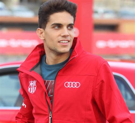 Monday Morning Man: Marc Bartra!
