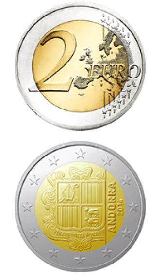 moneda 2 euros - Cambio Euro Dolar