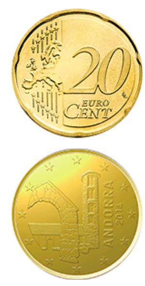 moneda andorra - Cambio Euro Dolar