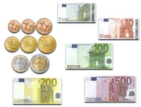 Moneda - Chipre