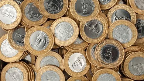 Moneda – Brasil