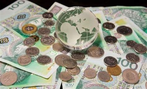 Moneda social, intercambios sin dinero | EROSKI CONSUMER