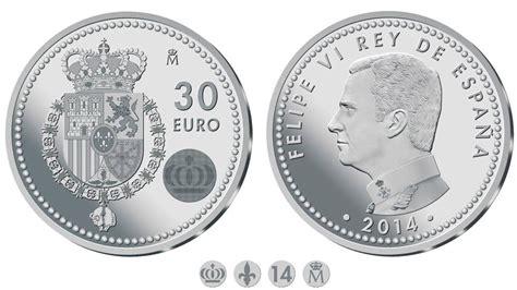 Moneda y Timbre deberá facilitar el coste de producción de ...