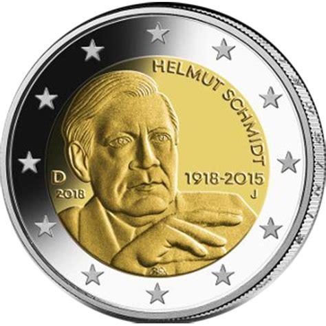 Monedas 2 Euros conmemorativas, Tienda Numismatica y ...