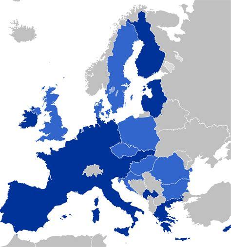Monedas de euro de los Países Bajos   Wikipedia, la ...