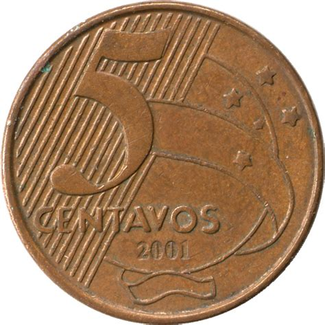 Monedas de reales | Cambio Euro Real