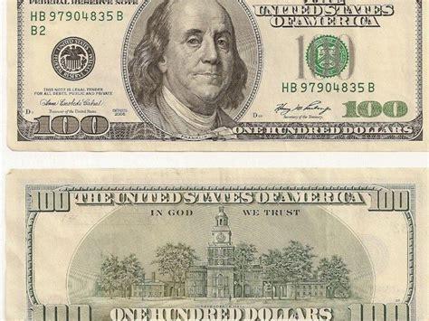 Monedas de Todos los paises Americanos - Imágenes - Taringa!