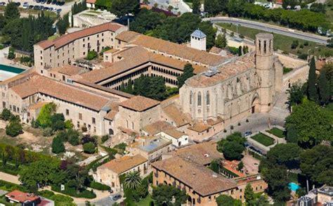 Monestir de Pedralbes   Viquipèdia, l enciclopèdia lliure