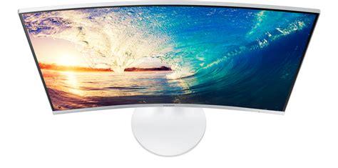 Monitores para PC, profesionales, Curvos y UHD | Samsung ...