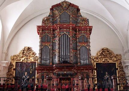 Monjas de Sevilla tocan a rebato   Diario16