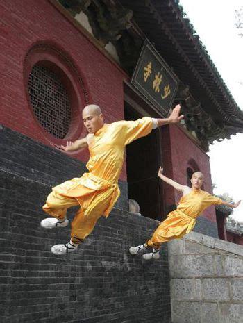 Monjes Shaolin   Monjes   Pinterest   Monje shaolin, Monje ...
