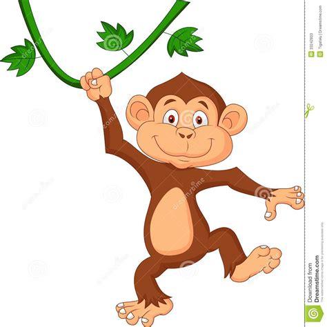 Monkey Cartoon | Clipart Panda   Free Clipart Images