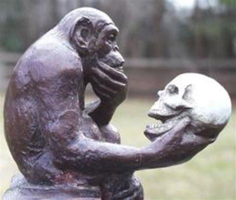Mono animados chistosos - Imagui