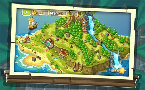 Mono Corredor-Juegos de Correr - Aplicaciones Android en ...