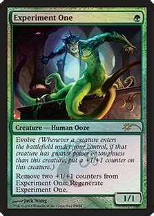 Mono Green Aggro/Stompy | MTG Amino