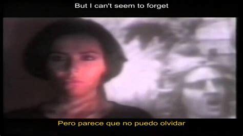 Mono   Life In Mono  Sub. Inglés   Español    YouTube