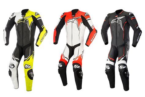 Mono para moto GP Plus de Alpinestars | kmcero