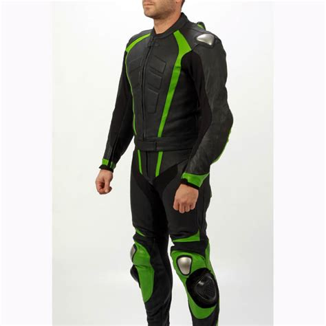 Mono para moto Snake 2P   Ropa para Moto