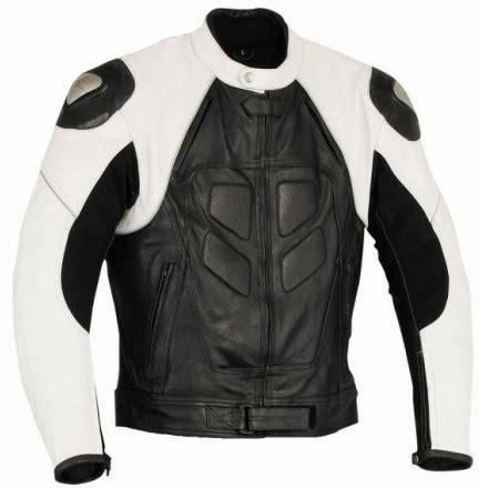Monos de moto baratos y ropa de moto barata en outlet ...