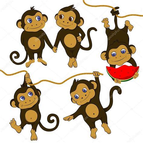 Monos Graciosos. Cheap Monos Graciosos. Top Imagen ...