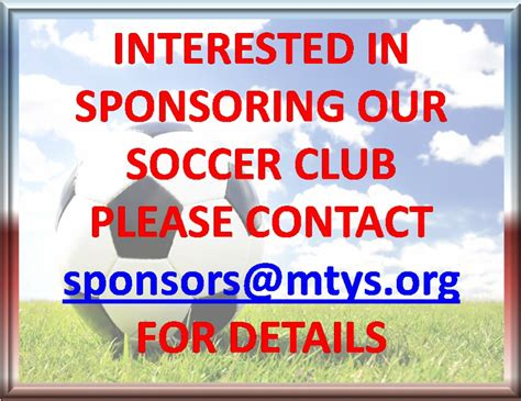 Monroe Township Youth Soccer | Home