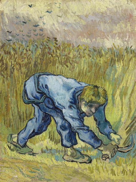 Mons 2015: Mijnen naar de wortels van Van Gogh – //Vensters