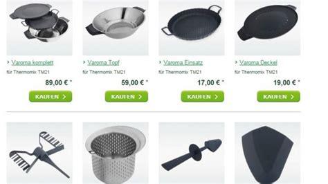 Monsieur Cuisine Lidl – Idées d images à la maison