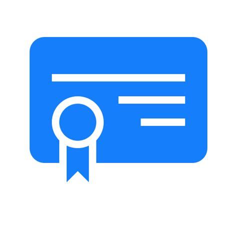 Montaje certificado digital auto firmado Apache Tomee ...
