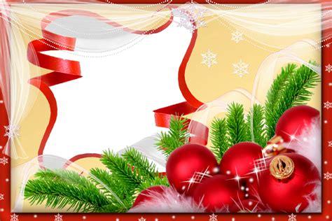 Montajes De Navidad Para Fotos