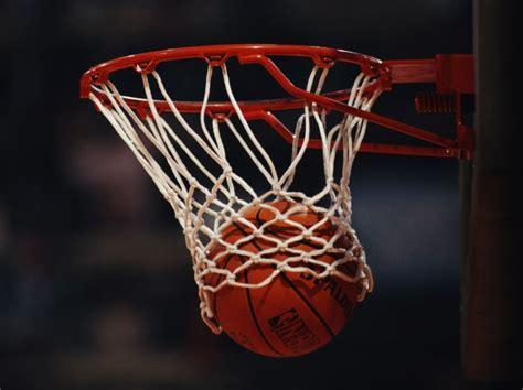Montana high school basketball game ends 102-0