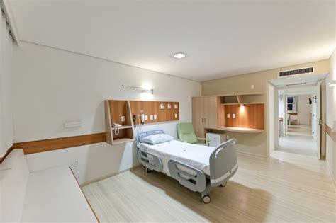 Monte Sinai - Hospital e Maternidade