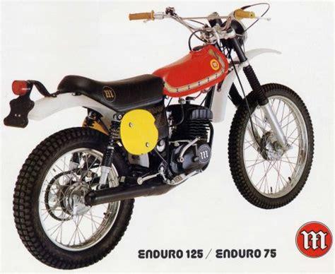 Montesa 125 L / Le Guide Vert